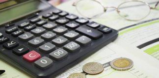 kalkulator kredytu