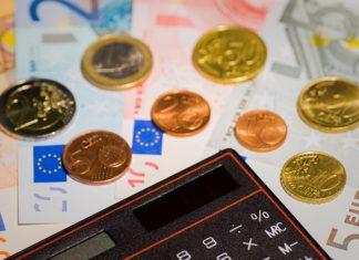 kalkulator kredytowy gotówkowy