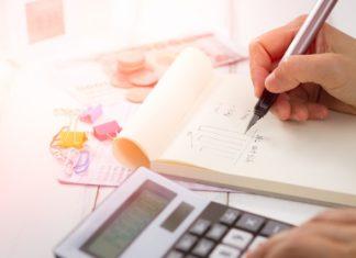 Kredyt a pożyczka