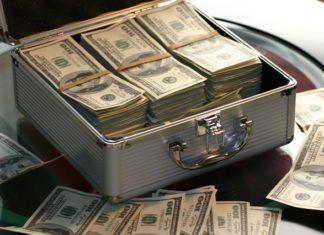porównywarka kredytów gotówkowych