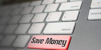 pożyczki internetowe