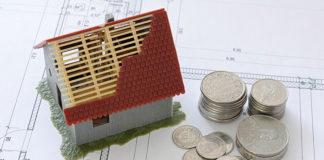 Co można sfinansować kredytem hipotecznym?