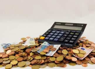 Jak podejść do inwestycji krótkoterminowej?