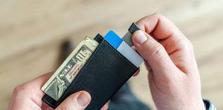 Rodzaje rat kredytu gotówkowego – kiedy wybrać raty równe, kiedy malejące?