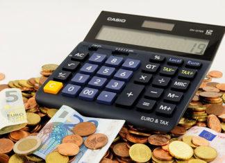 Ile dostaniesz kredytu sprawdź w kalkulatorze zdolności kredytowej!