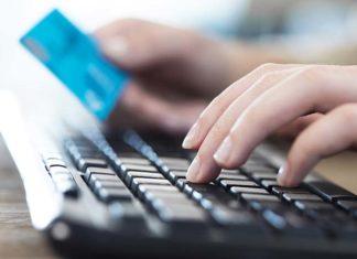 Ekspresowe przelewy internetowe – dlaczego warto?