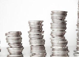 Pożyczka 0 – jak zweryfikować bezpieczeństwo takiej oferty?