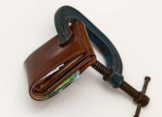 Pomoc dla bardzo zadłużonych