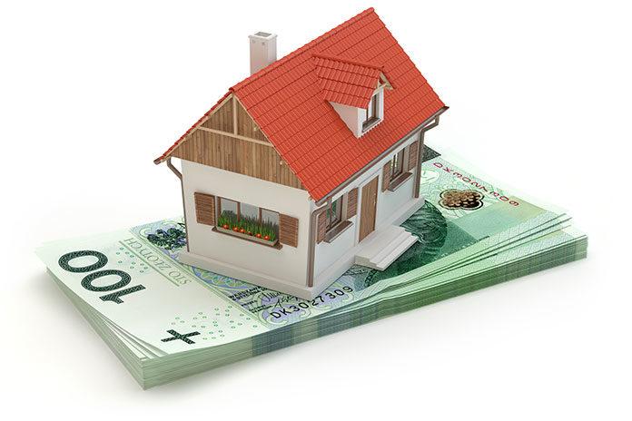 Pożyczka w domu klienta - co trzeba o niej wiedzieć