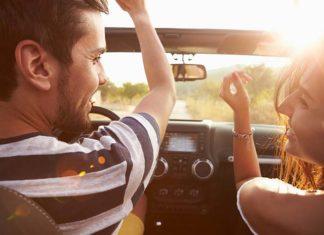 Czy leasing samochodu jest dobrym sposobem na utrzymanie płynności finansowej?