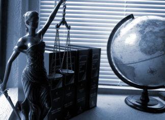 Czy jest prawo spadkowe?