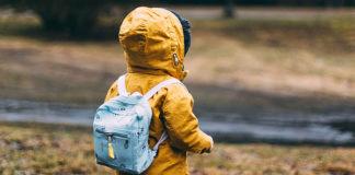 Wybór najlepszej polisy dla dziecka