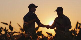 Co musisz wiedzieć o kredytach dla rolników