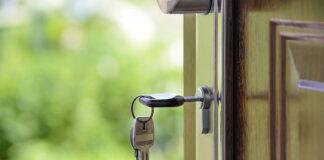 Wkład własny, a kredyt hipoteczny