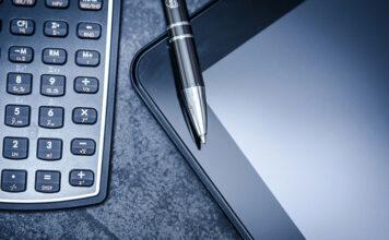 Jak banki obliczają zdolność kredytową