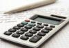 Odpowiednie biuro rachunkowe dla Twojej firmy, jak szukać