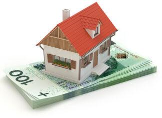 refinansowanie kredytu hipotecznego