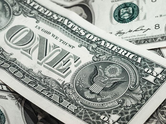 Bezpłatna analiza umowy kredytu frankowego