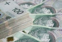 Poznaj dochód pasywny i zbuduj swoją niezależność finansową