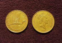 Jak zacząć zbierać monety bulionowe