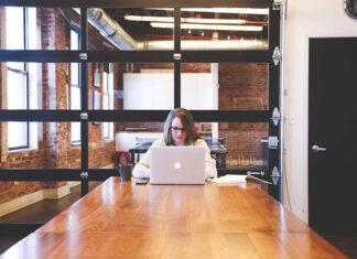 Nowoczesne systemy informatyczne dla firm
